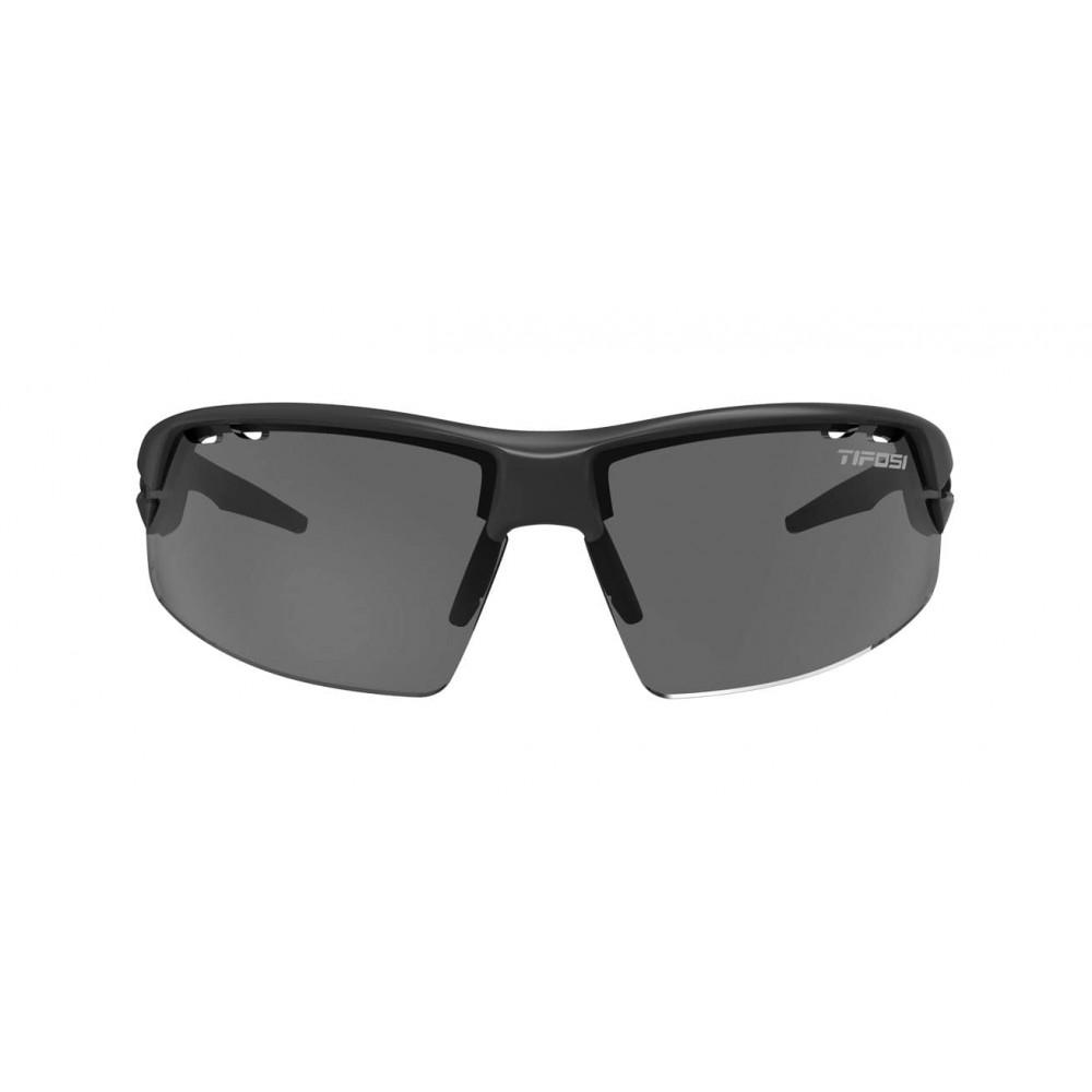 d9c985cb68 Tifosi Crit Sunglasses