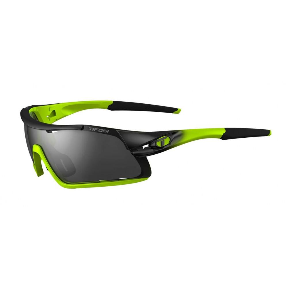 f8e0394f82 Tifosi Davos Sunglasses