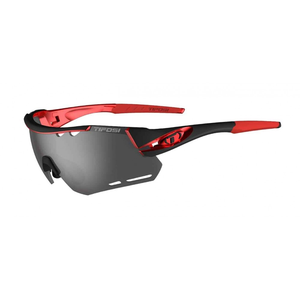 a3b7c9f94f Tifosi Alliant Sunglasses