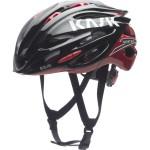Kask Vertigo 2.0 Helmet, Black / Red
