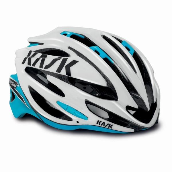 Kask Vertigo 2.0 Helmet, Blue