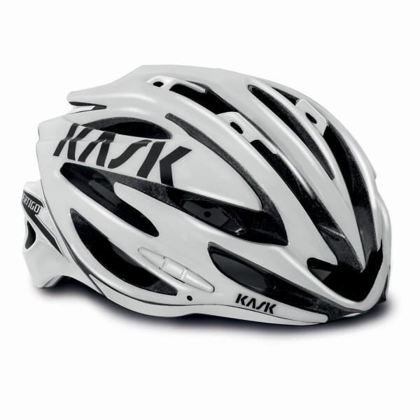 Kask Vertigo 2.0 Helmet, White
