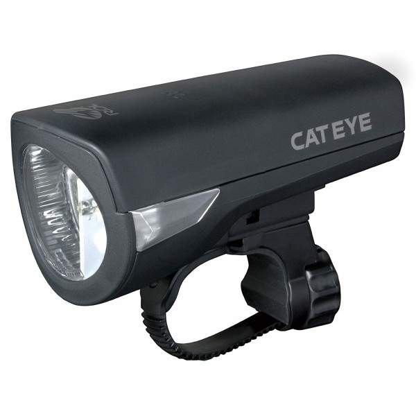 CatEye HL-EL340 Econom Front Bike Light