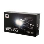 CatEye Volt 1600 USB Rechargeable Headlight HL-EL1010RC