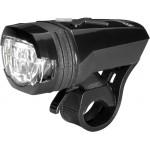 Kryptonite Alley F-275 Front / Avenue R-19 Rear USB Bike Light Set