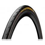 Continental Gatorskin 700c Road Bike Tire 23 25 28 32 mm, Folding