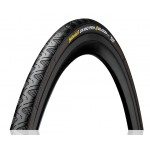 Continental Grand Prix 4 Season FoldableTire, 700 x 23C