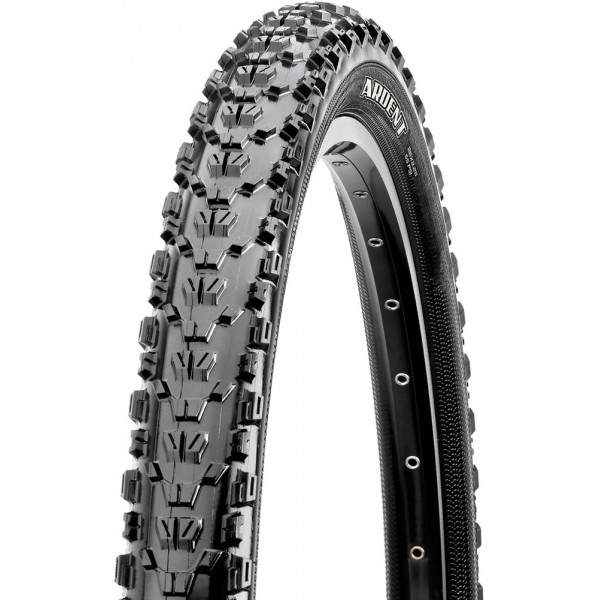 Maxxis Ardent DC EXO TR 29er Mountain Bike Tire - 29 x 2.25 / 2.4