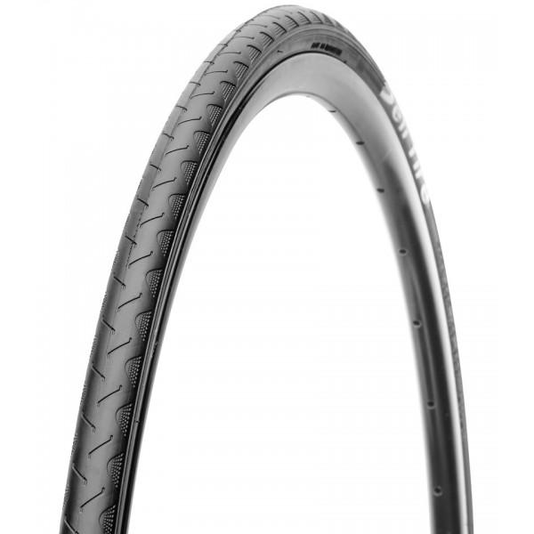 Deli / Delium S-601 City Bike Tire