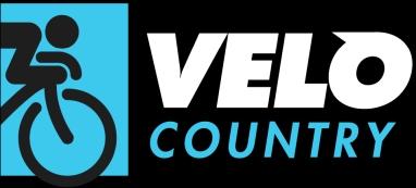 VeloCountry.com
